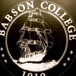 BabsonCollege2