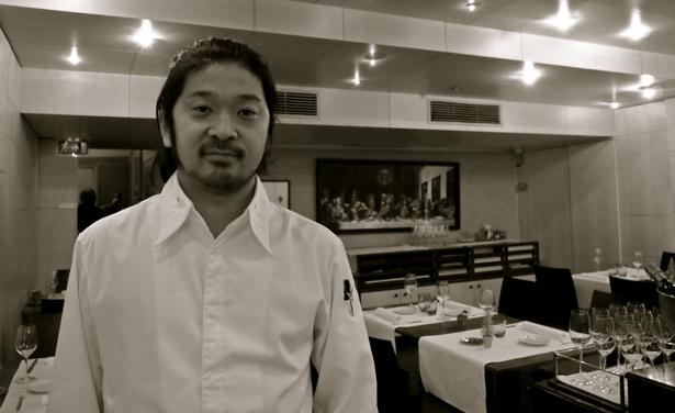 KeisukeMatsushima