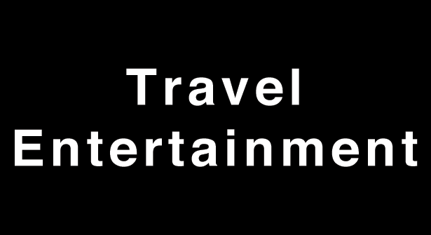 Travel-Entertainment