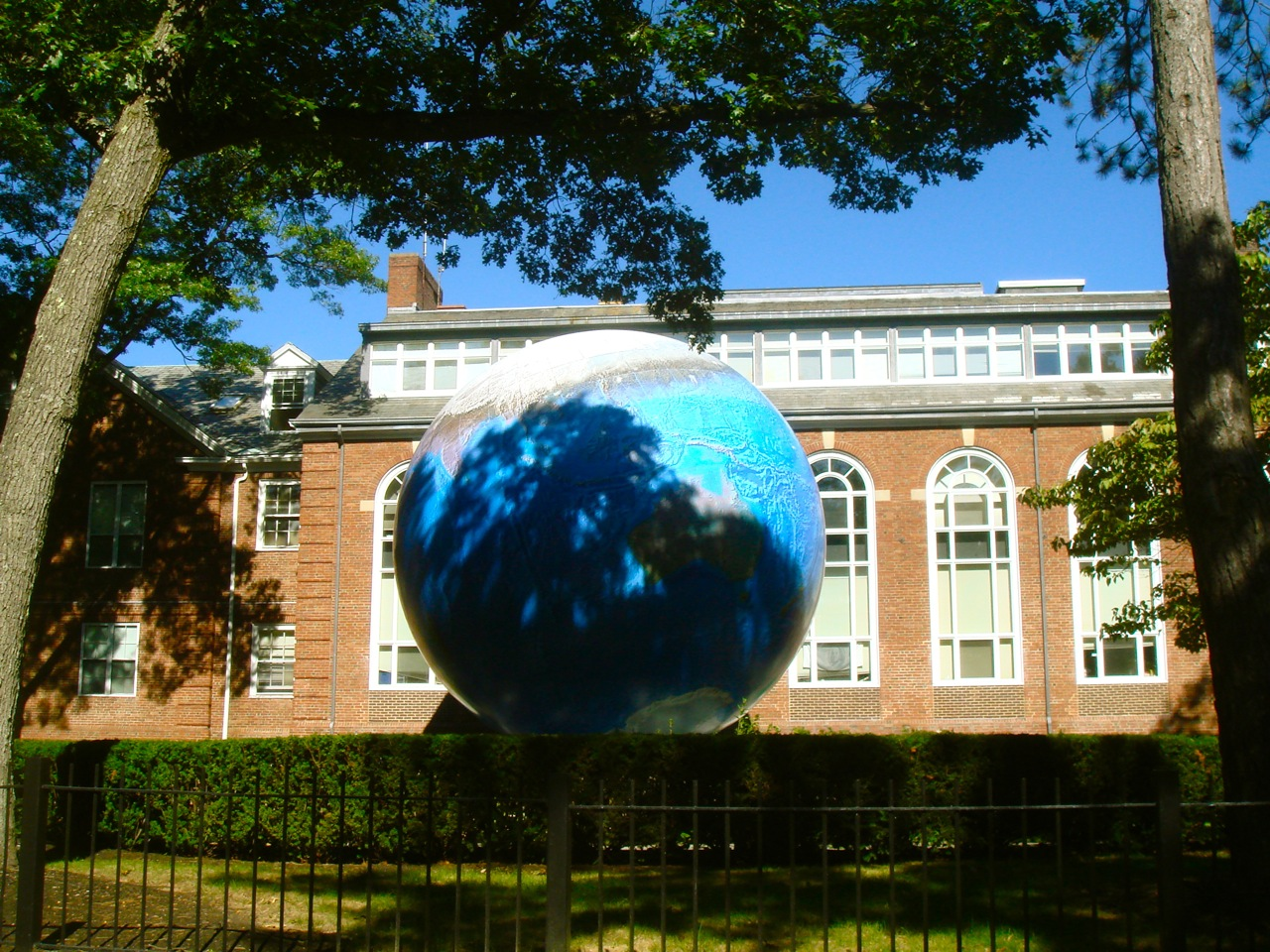 babsonglobe